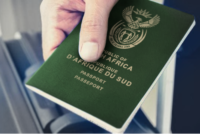 South Africans can now visit 99 countries visa-free or with a visa-on-arrival, according to the latest Henley Passport Index