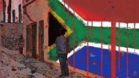 Drie van SA stede onder die 50 gevaarlikste ter wêreld