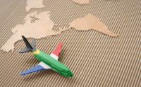 South Africa's big expat tax is coming – and financial emigration isn't the quick fix you think it is