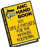 ANC Corruption